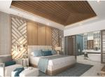 Villa-3-Master-Bedroom