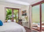 garden-villa-room