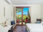 garden-villa-room-2 (1)