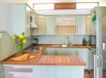 kitchen38709-9sep-images